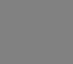 مشروع فلل المارينا الخضراء المتميزة بمساحاتها الكبيرة (RMBDDİK)