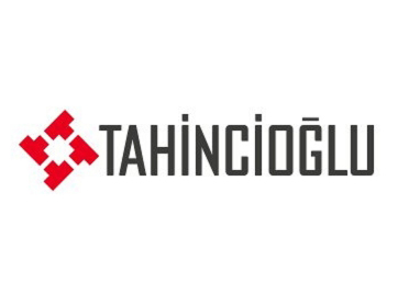 Tahincioglu