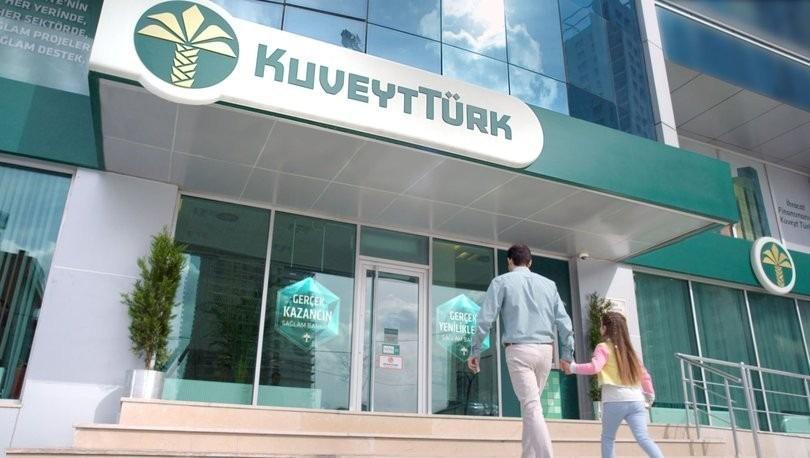 ارتفاع أرباح المصارف الإسلامية وحصتها في السوق التركية