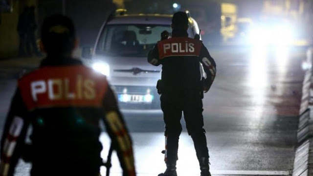 هل ستفرض تركيا حظراً للتجوال لـ 9 أيام خلال عيد الفطر؟