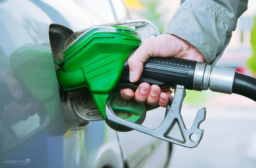 تخفيض في  أسعار البنزين والديزل في تركيا